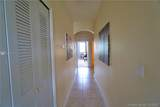 10132 7th St - Photo 25