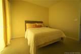 10132 7th St - Photo 31