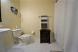 10132 7th St - Photo 32