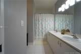 10132 7th St - Photo 35