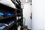 2900 30th St - Photo 14
