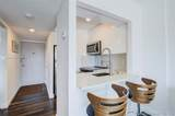2900 30th St - Photo 9