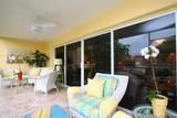 593 Sombrero Beach Rd - Photo 16
