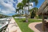 593 Sombrero Beach Rd - Photo 32