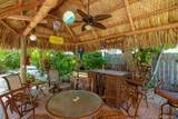 593 Sombrero Beach Rd - Photo 33