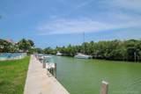 593 Sombrero Beach Rd - Photo 34