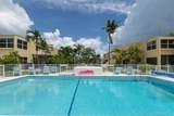 593 Sombrero Beach Rd - Photo 40