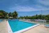 593 Sombrero Beach Rd - Photo 41