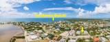 593 Sombrero Beach Rd - Photo 43