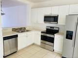 687 42nd Ave - Photo 2