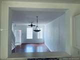 687 42nd Ave - Photo 3