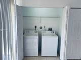 687 42nd Ave - Photo 4