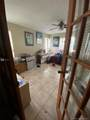 7925 9th St - Photo 2