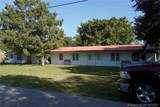 3203 29th Lane - Photo 9