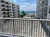 5401 Collins Ave - Photo 9