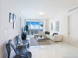 15811 Collins Ave - Photo 13