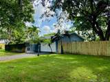 14375 2nd Ave - Photo 1