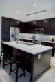 14375 2nd Ave - Photo 11
