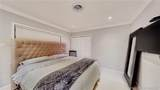 14375 2nd Ave - Photo 12