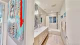 14375 2nd Ave - Photo 13
