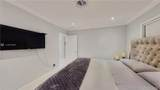 14375 2nd Ave - Photo 15