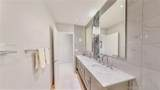 14375 2nd Ave - Photo 16