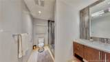 14375 2nd Ave - Photo 19