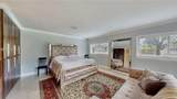 14375 2nd Ave - Photo 20