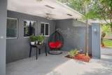 14375 2nd Ave - Photo 25