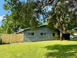 14375 2nd Ave - Photo 31