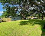 14375 2nd Ave - Photo 32