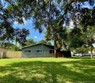14375 2nd Ave - Photo 33