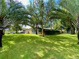 14375 2nd Ave - Photo 34