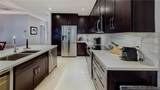 14375 2nd Ave - Photo 4