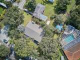 14375 2nd Ave - Photo 41