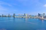 3000 Island Blvd - Photo 1