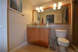 5077 7th St - Photo 14