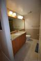 5077 7th St - Photo 19