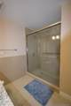 5077 7th St - Photo 20