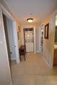 5077 7th St - Photo 23