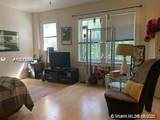536 14th St - Photo 1