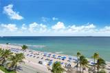 505 Fort Lauderdale Beach Blvd - Photo 1