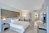 505 Fort Lauderdale Beach Blvd - Photo 10