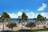 505 Fort Lauderdale Beach Blvd - Photo 2