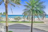 505 Fort Lauderdale Beach Blvd - Photo 29