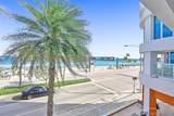505 Fort Lauderdale Beach Blvd - Photo 31