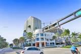 505 Fort Lauderdale Beach Blvd - Photo 34