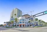 505 Fort Lauderdale Beach Blvd - Photo 35