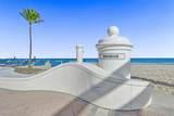 505 Fort Lauderdale Beach Blvd - Photo 36