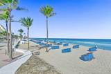 505 Fort Lauderdale Beach Blvd - Photo 37